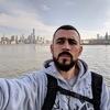 Ivo Zen, 35, г.Ужгород