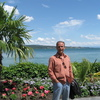 Max_neu, 58, г.Budapest