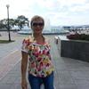 ирина, 57, г.Краснокаменск