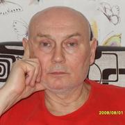 Александр 59 Энгельс