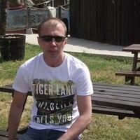 Игорь, 52 года, Рыбы, Ижевск