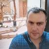 Artyom Filippov, 34, Krasnyy Sulin
