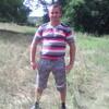 Василек, 32, г.Синельниково