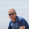 олег, 51, г.Петропавловск