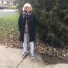 Anna, 56, г.Миннеаполис