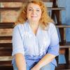 Диана, 57, г.Днепр