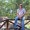 Виталий, 46, г.Омск