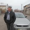 Ігор, 28, г.Броды