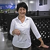 Лиля, 50, г.Мостовской
