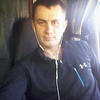 Vitalik, 47, г.Денвер