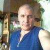 Евгений, 46, г.Пермь