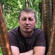 Геннадий 51 Казань