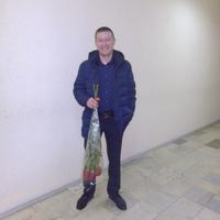 Максим, 39 лет, Рыбы, Саратов