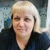 Света Сидоренко, 33, г.Ленинск-Кузнецкий
