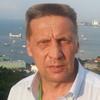 Александр, 56, г.Великий Устюг