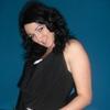 Наталья, 32, г.Алтухово