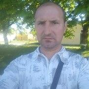 Игор 34 Клесов