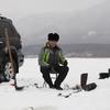 Александр, 58, г.Северобайкальск (Бурятия)