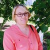 Наталья, 47, г.Дзержинск