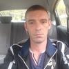 Ivan, 37, Dalnegorsk