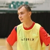 Евгений, 25, г.Казань