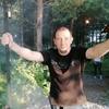 Jack Daniels, 35, Rybinsk