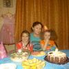 Наталия, 29, г.Йошкар-Ола