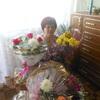 ТАТЬЯНА, 62, г.Усолье-Сибирское (Иркутская обл.)