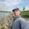 Игорь, 54, г.Киев
