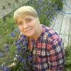 Эрна Маурер, 56, г.Югорск