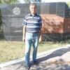 Сергей Хренюк, 62, г.Семипалатинск