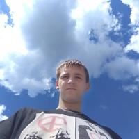 Владимир, 25 лет, Телец, Санкт-Петербург