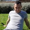 Игорь, 44, г.Барселона