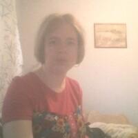 ульянникова татьяна с, 35 лет, Рак, Красноярск