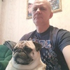 Andrey, 46, Spassk-Dal
