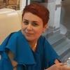 Алиса Николаева, 42, г.Москва