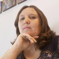 Оксана, 41 год, Телец, Килия