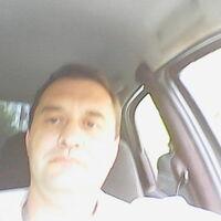 denis, 42 года, Телец, Дзержинск