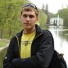 Андрей, 27, г.Уфа