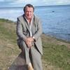 Анатолий, 68, г.Москва