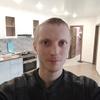 Иван, 33, г.Энгельс