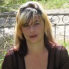 yuliya, 40, Sosva