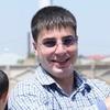 Gevor, 29, Yerevan