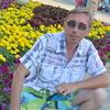 Cергей, 44, г.Десногорск