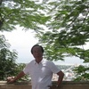 Don, 46, Сайгон