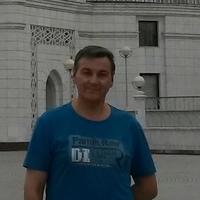 Ринат, 55 лет, Телец, Стерлитамак