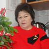 Нина, 67, г.Ровно