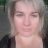 elena, 43, Nikopol