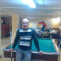 Евгений, 33 года, Близнецы, Киров