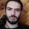 Иван, 21, г.Верхняя Пышма